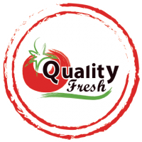 Quality Fresh